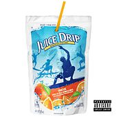 Juice Drip by OnCue