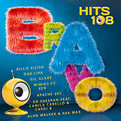 Bravo Hits, Vol. 108 von Various Artists