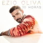 30 Horas von Ezio Oliva