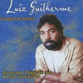 Sucessos De Sempre - Vol.1 de Luiz Guilherme