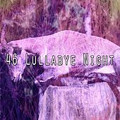 46 Lullabye Night von Rockabye Lullaby