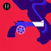 Música clásica de películas de gangsters de Various Artists