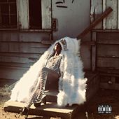 New Breed by Dawn Richard