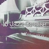 10 Jazz Cruise de Relaxing Piano Music Consort