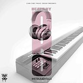 Beats By Dro, Vol. 9 by Hydrolic West