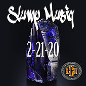 2-21-20 by Slump Musiq