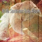 80 Mr Sandmans Baby Album de Sleepicious