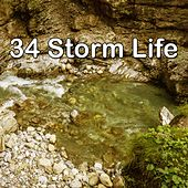 34 Storm Life de Rain Sounds (2)