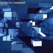 Mokoondi de Mice Parade