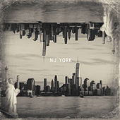 Nu York de Nick Rezo