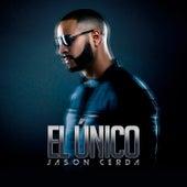 El Unico by Jason Cerda
