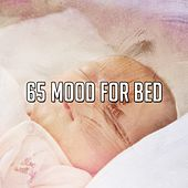 65 Mood for Bed von S.P.A