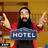 Hr. Skægs Hotel by Hr. Skæg
