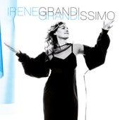 Grandissimo (New edition) di Irene Grandi