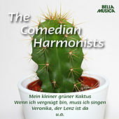 Mein kleiner grüner Kaktus by The Comedian Harmonists