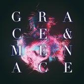 Broken von Grace