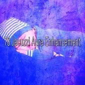 78 Jacuzzi Aura Enhancement by Deep Sleep Music Academy