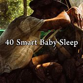 40 Smart Baby Sleep by Sounds Of Nature