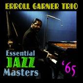 Essential Jazz Masters '56 by Erroll Garner