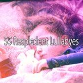 55 Respledent Lullabyes de Smart Baby Lullaby