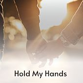 Hold My Hands di Various Artists