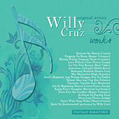 Willy Cruz Works by Various Artists