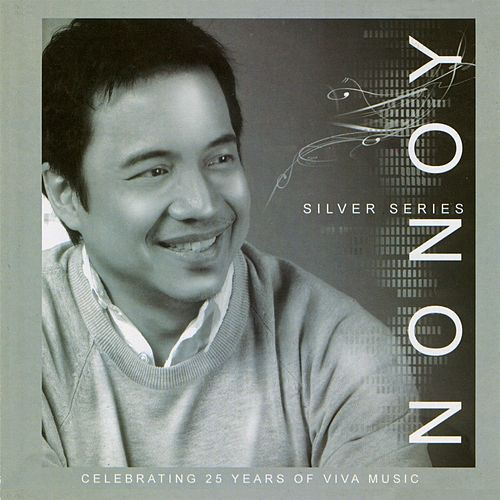 Nonoy Silver Series by Various Artists