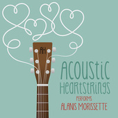 AH Performs Alanis Morissette de Acoustic Heartstrings