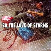 30 The Love of Storms de Rain Sounds (2)