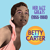 Her Jazz Greats (1955-1960) by Various Artists