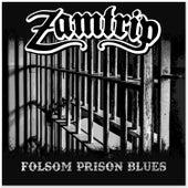 Folsom Prison Blues von ZamTrip