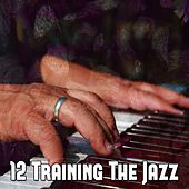 12 Training the Jazz von Peaceful Piano
