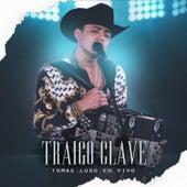Traigo Clave (En Vivo) von Tomas Lugo