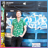 Jam in the Van - Cory Branan (Live Session, Memphis, TN, 2019) de Jam in the Van