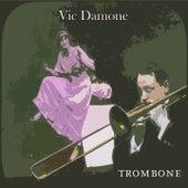 Trombone by Vic Damone