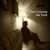 Me Time by Chris Conway