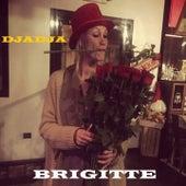 Djadja de Brigitte