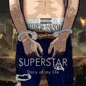 Superstar by Vten