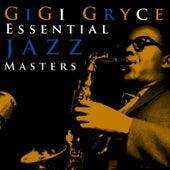Essential Jazz Masters by Gigi Gryce