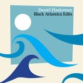 Black Atlantica Edits de Daniel Haaksman
