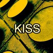Kiss by Ganga (Hindi)