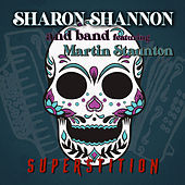 Superstition by Sharon Shannon