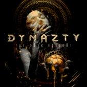 The Dark Delight von Dynazty