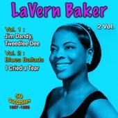 1957 - 1959, 50 Successes, Vol. 1: That's All I Need, Vol. 2: Blues Ballads de Lavern Baker