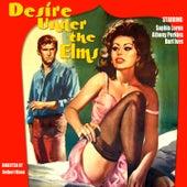 Desire Under The Elms von The Elmer Bernstein Orchestra