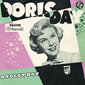 A Foggy Day by Doris Day