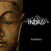 Fossili by Indra
