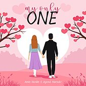 My Only One de Amin Nordin