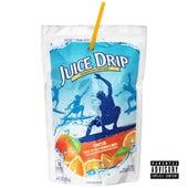 Juice Drip de OnCue