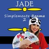 Simplemente Ranma 2 by Jade